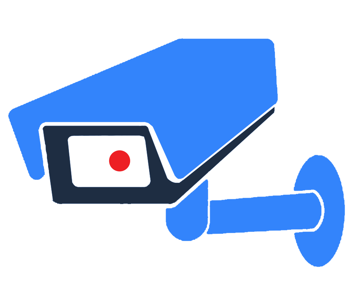 360-it-cctv-image