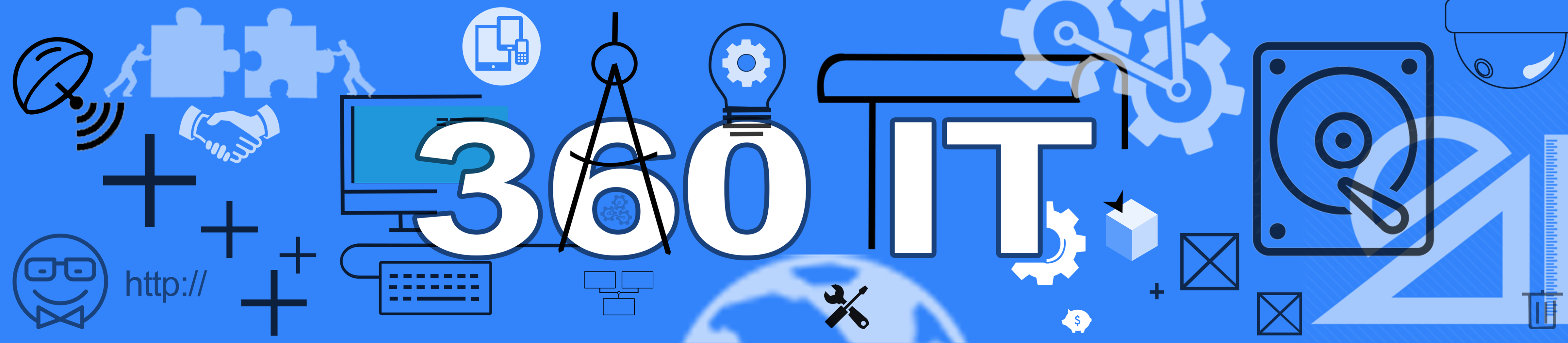 360-it-product-banner