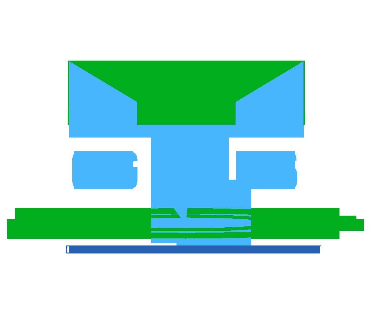 connect-mygps-fleet-management-paragraph-image