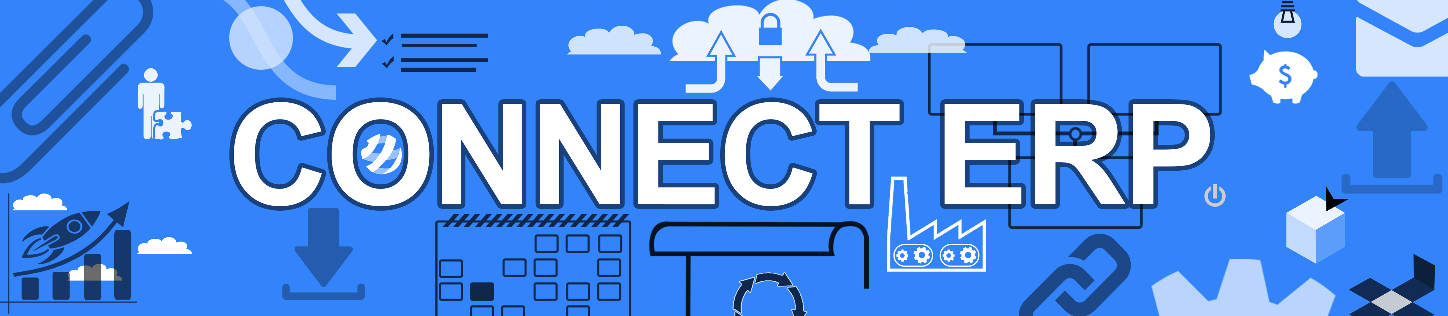 connect-product-banner