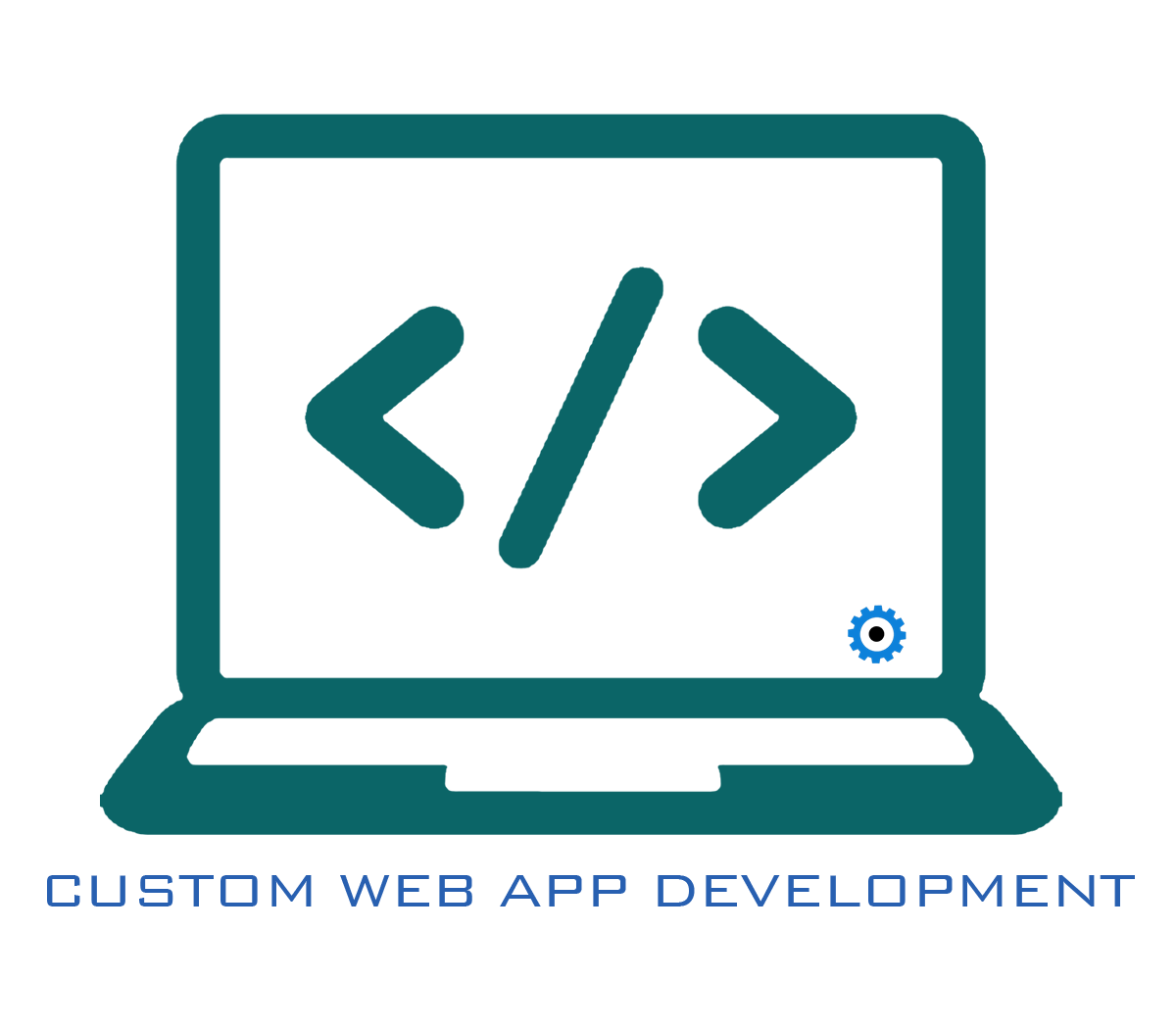 custom-web-app-development-paragraph-image