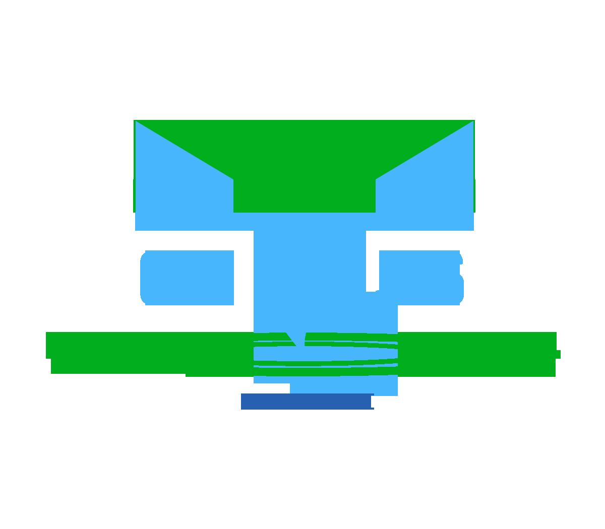 mygps-private-vehicles-paragraph-image