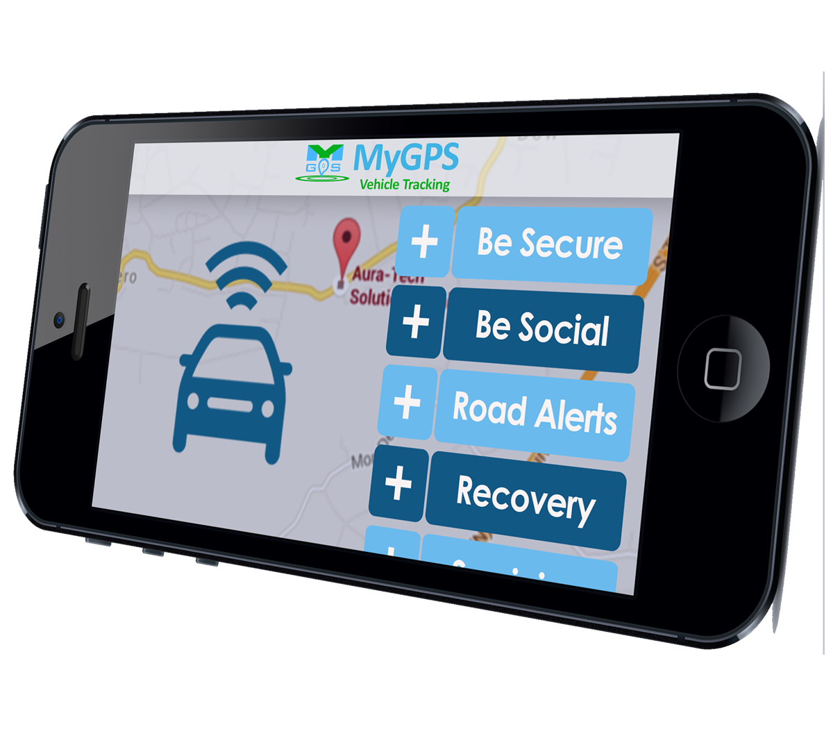 mygps-introductory-paragraph-image