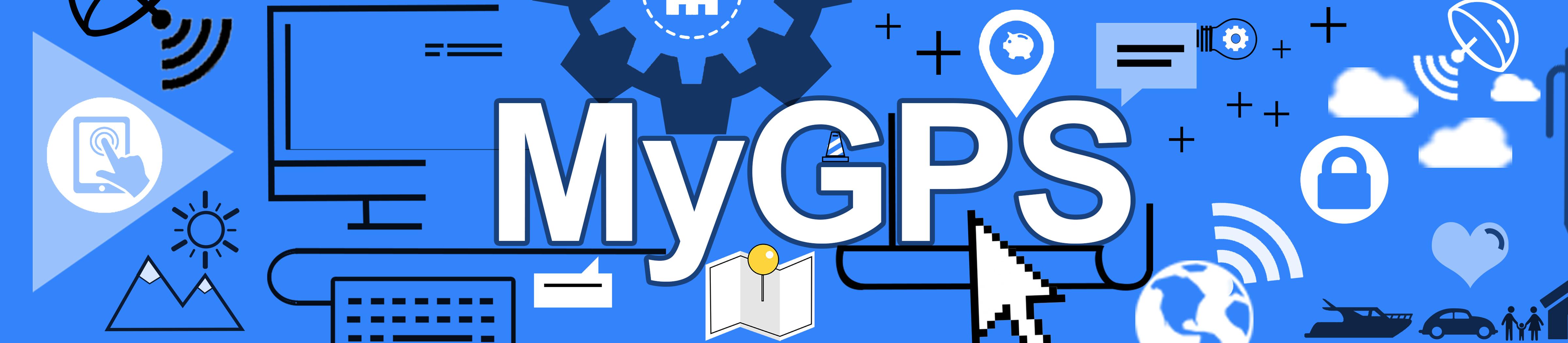mygps-product-banner