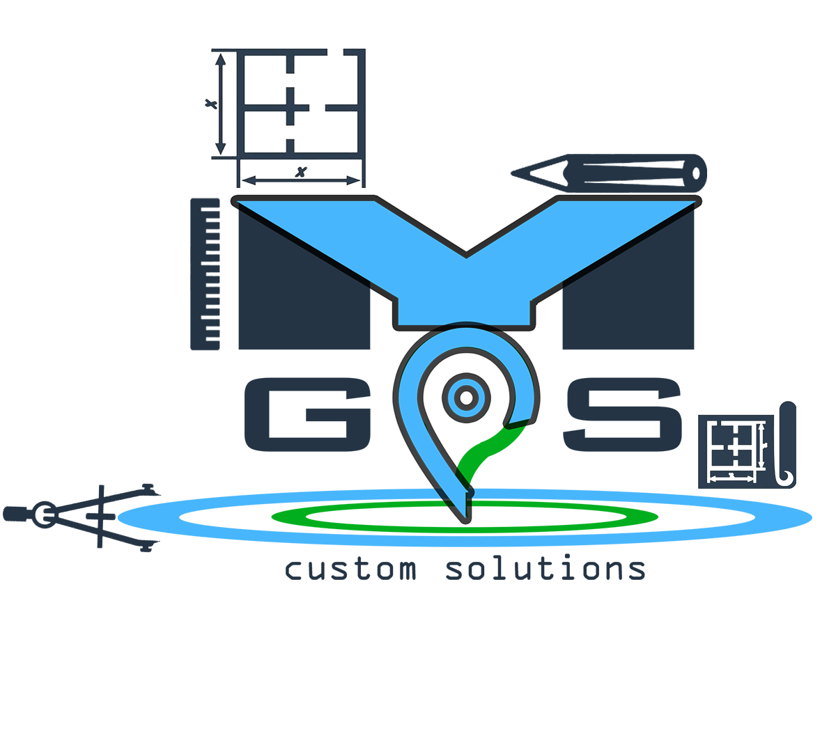 custom-gps-solutions-paragraph-image