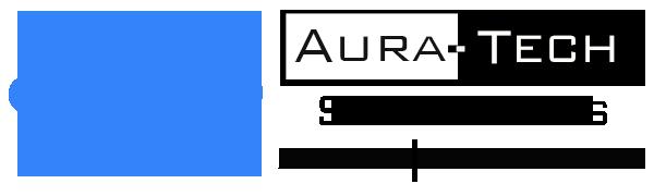 ATSL email tag